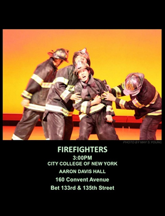 FIREFIGHTERS2