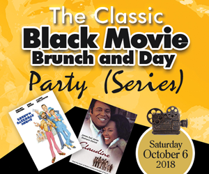 MovieBrunch-box
