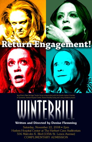 winterkill flyer nov22 10 2